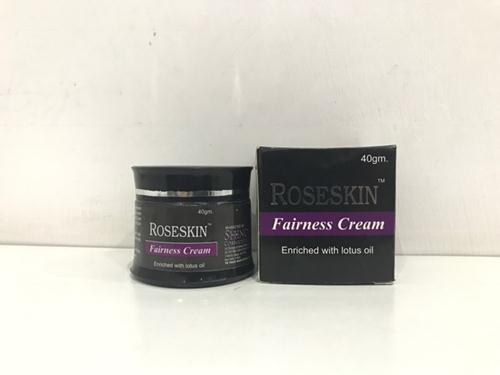 ROSESKIN | Buy Fairness Cream Online | PCD Pharma Franchise